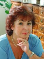 Janíková, Oľga portréja