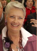 Portre of Kragujević, Tanja
