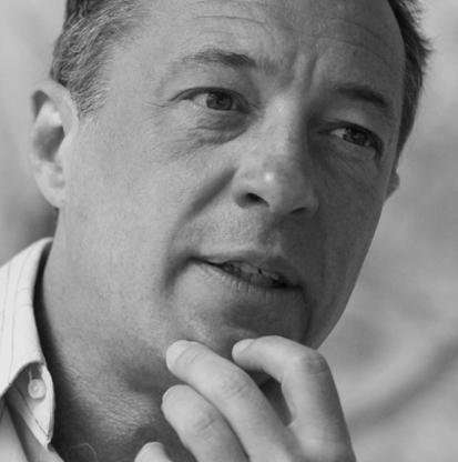 Image of Krasztev Péter
