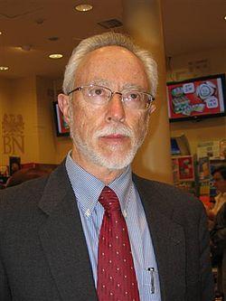 Image of Coetzee, John Maxwell
