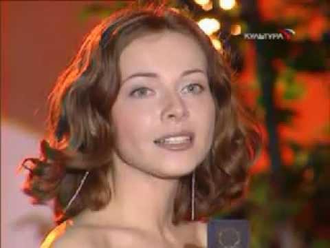 Image of Dobroljubovszkaja, Szofi