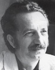 Portre of Стефанов, Димитър
