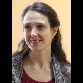 Image of Aszejevna, Irina