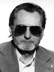 Image of Makara, Sergej