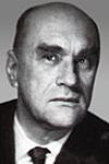Image of Iwaszkiewicz, Jarosław