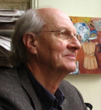 Image of Ridland, John