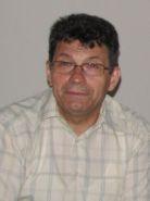 Image of Michal, Ďuga