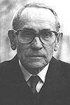 Image of Konwicki, Tadeusz