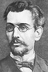 Image of Prus, Bolesław
