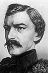 Image of Borovský, Karel Havlíček