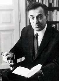 Image of Devecseri Gábor