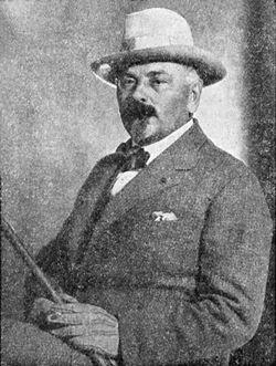 Image of Jelínek, Hanuš