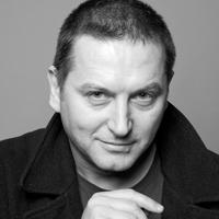 Portre of Gospodinov, Georgi