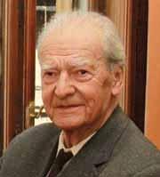 Image of Hárs Ernő