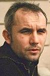 Image of Darvasi László