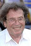 Image of Konrád György