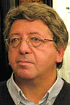 Image of Kornis Mihály