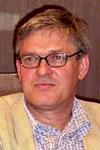 Image of Závada Pál