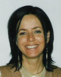 Image of Lehenová, Taťjana