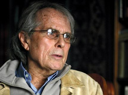 Image of Görgey Gábor