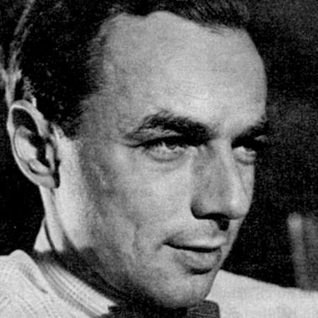 Image of Kästner, Erich