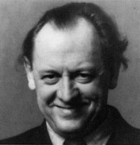 Image of Schwitters, Kurt