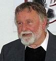 Portre of Tellér Gyula