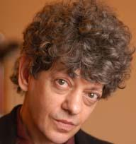 Image of Kántor Péter