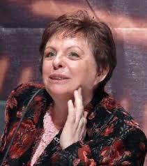 Image of Rakovszky Zsuzsa
