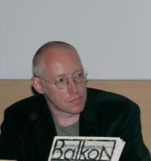 Image of Adamik Lajos