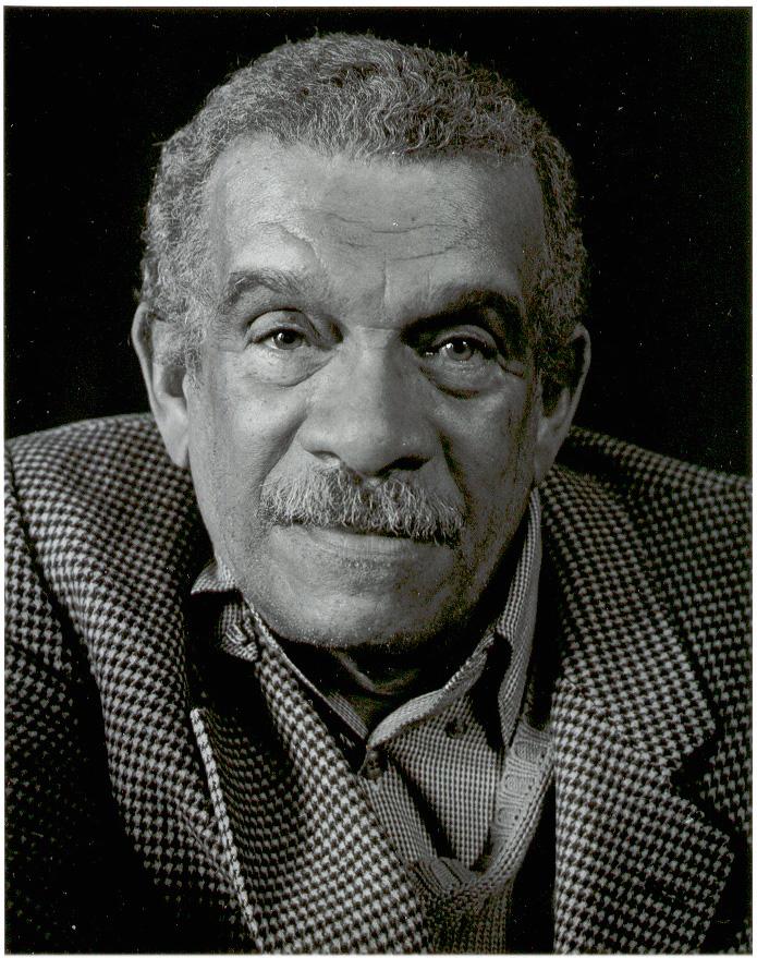 Image of Walcott, Derek