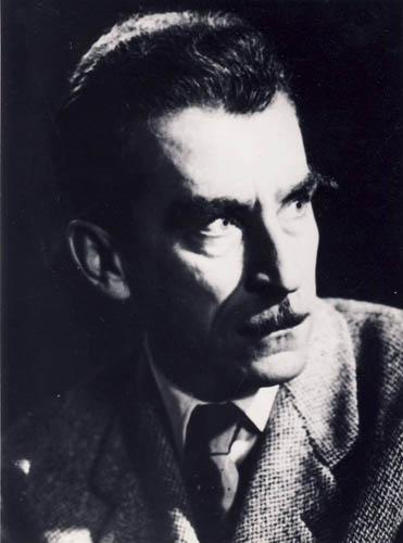 Image of Jebeleanu, Eugen