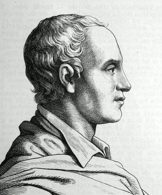 Image of Hölty, Ludwig Christoph Heinrich