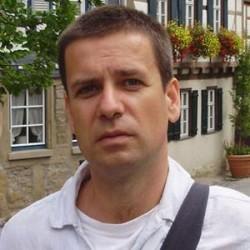 Image of Csehy Zoltán