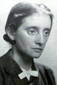 Image of Lavant, Christine