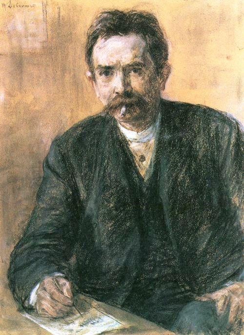 Image of Grisebach, Eduard