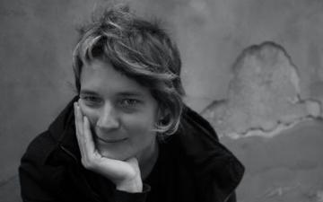 Image of Hůlová, Petra