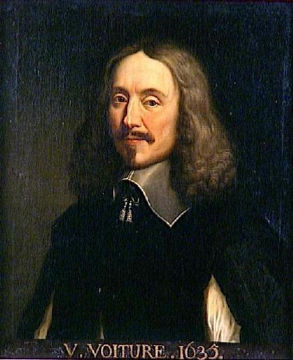 Image of Voiture, Vincent