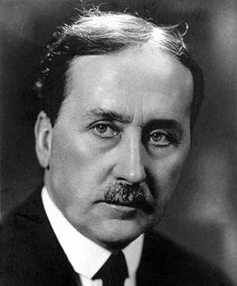 Image of Elsschot, Willem