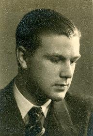 Image of Kerckhove, Remy C. van de