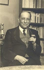 Portre of Nijlen, Jan Van