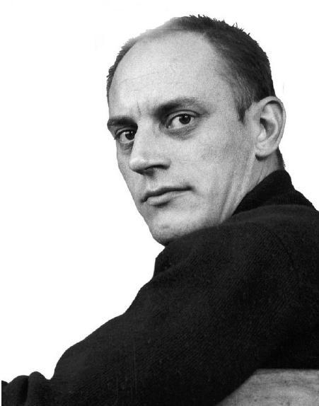 Image of Snoek, Paul