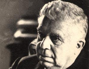 Image of Montale, Eugenio