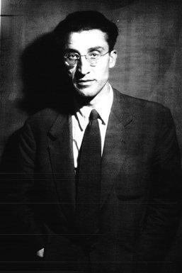 Image of Pavese, Cesare