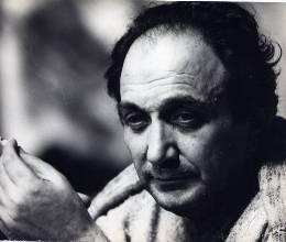 Portre of Gatto, Alfonso