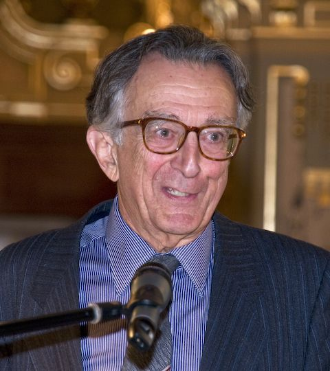 Image of Lator László