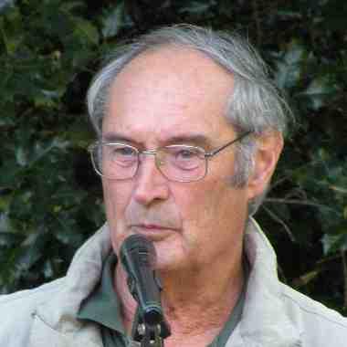 Image of Moreau, Jean-Luc