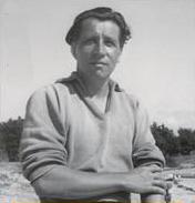 Image of Manoll, Michel