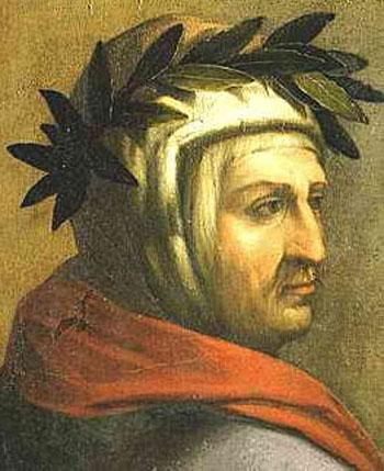 Portre of Cavalcanti, Guido