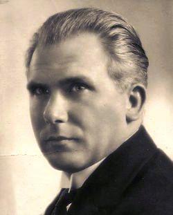 Image of Verbruggen, Paul